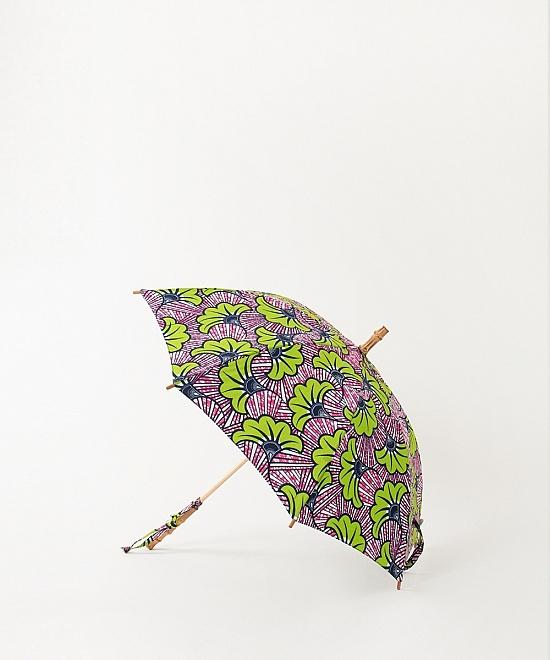 sunmi/サンミ/傘