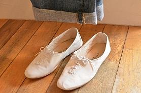 porselli/ポルセリ/靴