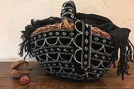 ebagos,エバゴス,秋冬,シェニール織り