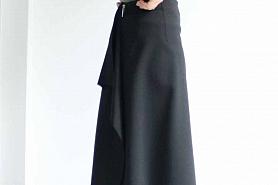 フロースカート