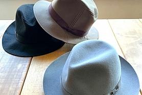 kijima_takayuki_hat