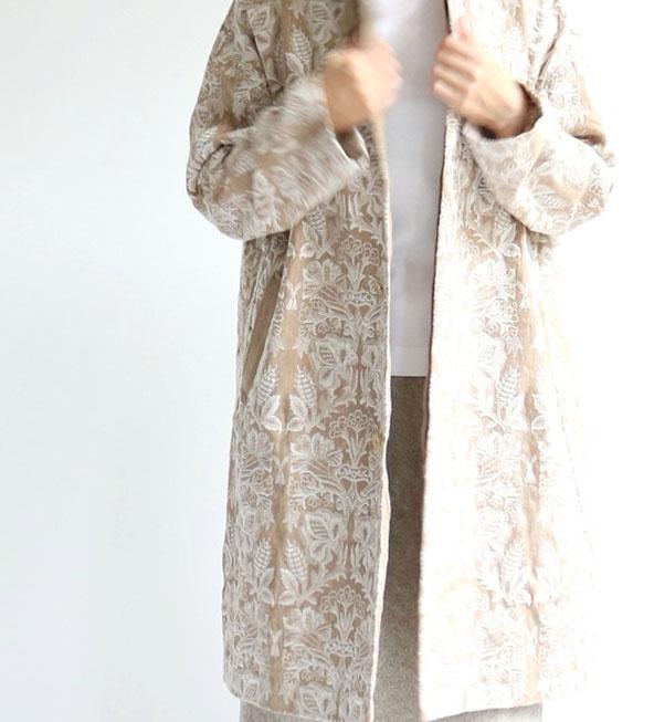 coat_01