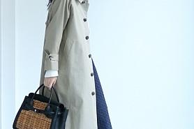 cherbourgcoat