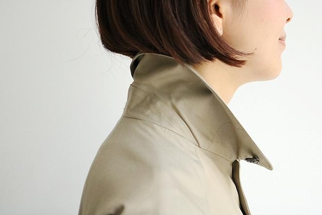 cherbourg_coat