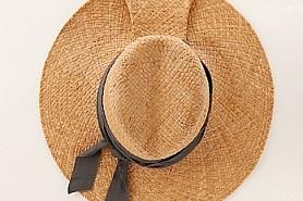 Lola Hats/ローラハッツ