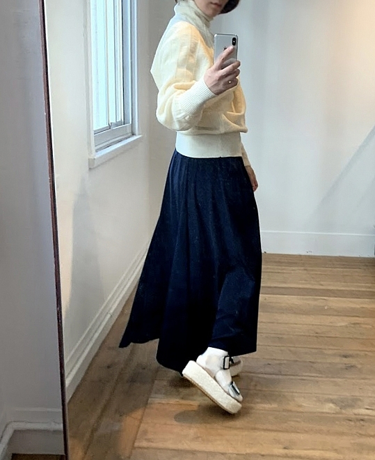 supportsurface_knit_pants