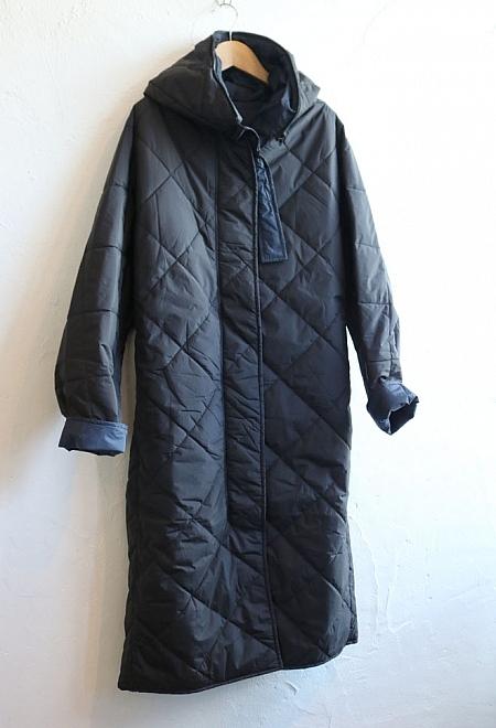 antipast_coat
