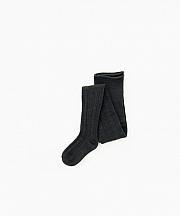 socks_01