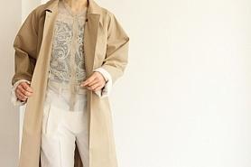 spring_coat