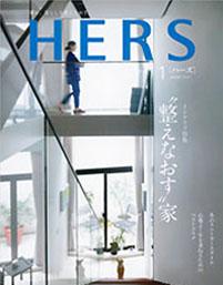 hers2001