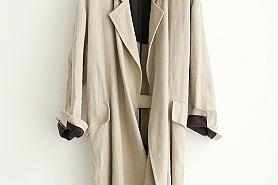 springcoat