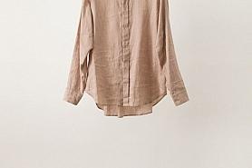 ラトワールシャツ
