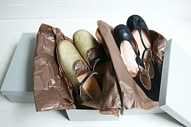 ebagos_shoes