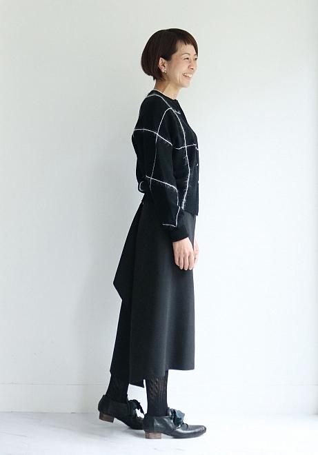 flow_skirt