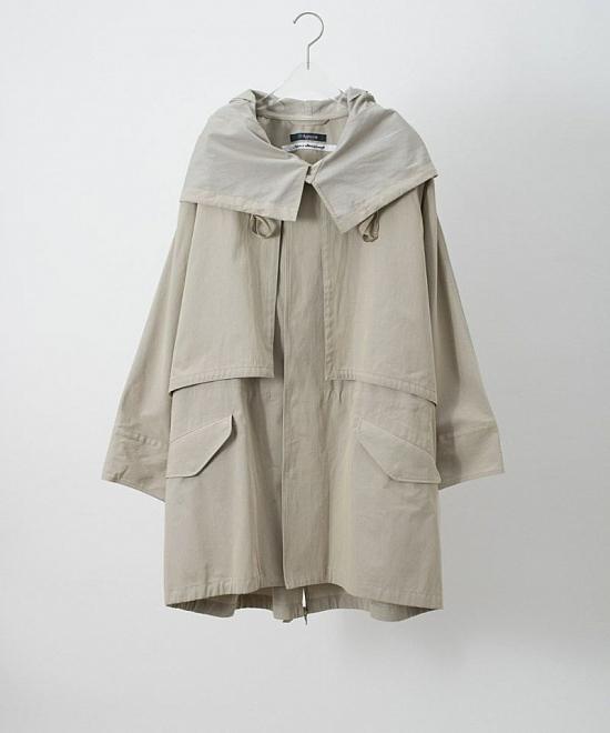 ataraxia_coat