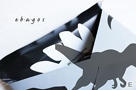 ebagosエバゴス