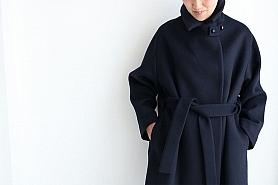coat_ataraxia