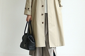 soutiencollar_coat
