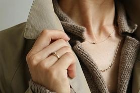 noguchi bijoux